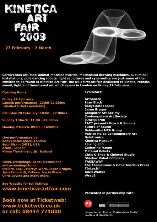 kaf_info_exhibitors_500px1