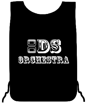 DS_Orchestra-300px