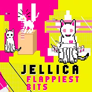 jellica-flappestbits-300px