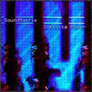 soundmaytricks-300px